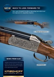much to look forward to! new - Krieghoff