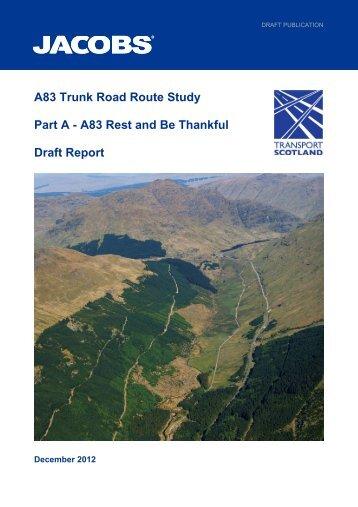 here - Transport Scotland