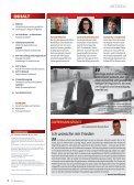 Innovative Verwaltung - Seite 2