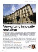 Innovative Verwaltung - Seite 4