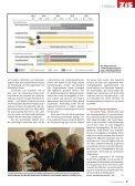 Innovative Verwaltung - Seite 5