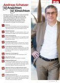 Innovative Verwaltung - Seite 7