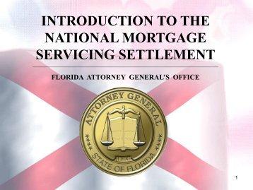 Cash loan torrance image 9