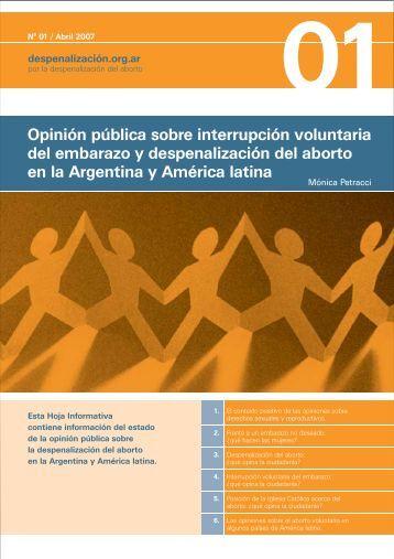 Descargar - Despenalizacion.org.ar
