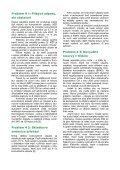 Recyklační sleva na poplatku za skládkování - Hnutí DUHA - Page 2