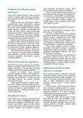 Recyklační sleva na poplatku za skládkování - Hnutí DUHA - Page 3