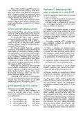 Recyklační sleva na poplatku za skládkování - Hnutí DUHA - Page 4
