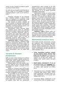 Recyklační sleva na poplatku za skládkování - Hnutí DUHA - Page 5