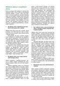 Recyklační sleva na poplatku za skládkování - Hnutí DUHA - Page 6