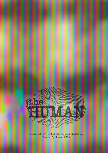 thehumanno3