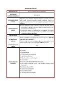 2012 TD BASVURU REHBERI - Page 6