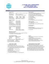 DS-surge tank dual compartment 2x50 bbl-0811.pdf - FCE