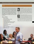 Brochure - Pepperdine University School of Law - Page 3