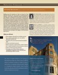 Brochure - Pepperdine University School of Law - Page 4