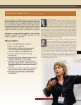 Brochure - Pepperdine University School of Law - Page 5