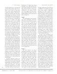 robbins' cinquefoil - Native Plant Network - Page 2