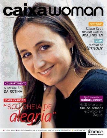 CAPA Joana CW3 visto:capas finais
