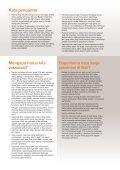 Vaksinasi Masal Memberantas Rabies - WSPA - Page 2