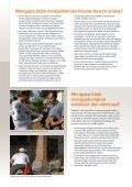 Vaksinasi Masal Memberantas Rabies - WSPA - Page 3