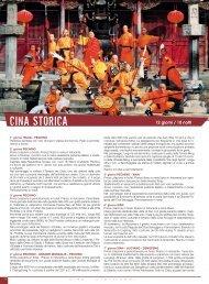 CINA STORICA - Littapietraligure.net