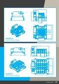 Katalog Ventile - Ventilinsel Komponenten - Mader - Page 4