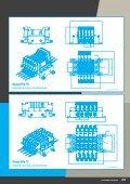 Katalog Ventile - Ventilinsel Komponenten - Mader - Page 6