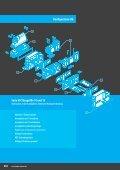 Katalog Ventile - Ventilinsel Komponenten - Mader - Page 7