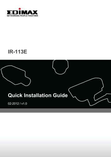 guide to installing a wireless network To make wireless settings for this machine, use the mf/lbp network setup  of  your wireless router, see the instruction manual or contact the manufacturer.
