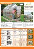 Selbermacher - Werbepost.at - Seite 2