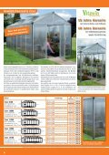 Selbermacher - Werbepost.at - Seite 6