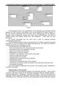 Use of Dynamic Technologies for - Ecet - Page 5