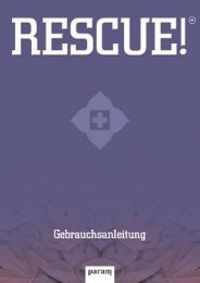 Diese PDF-Version - Param Verlag