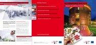 Beispiele für geförderte Projekte_2 - Vorarlberg