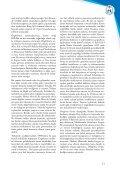 46qv953v2 - Page 5