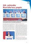 46qv953v2 - Page 7