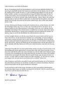Pfarrnachrichten - St. Petronilla - Seite 7