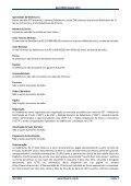 LOCALIZA RENT A CAR S.A. 4ª Emissão de ... - EasyWork - Page 4