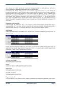 LOCALIZA RENT A CAR S.A. 4ª Emissão de ... - EasyWork - Page 5