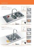 FR110727 Specialist 64pp - Granite Worktops - Page 6