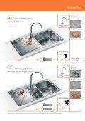 FR110727 Specialist 64pp - Granite Worktops - Page 7