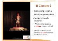 presentazione pdf - G. Veronese