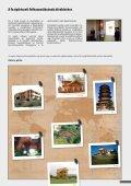 A katalógust egyben (PDF) töltöm le - Page 7