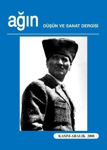 010 kasõm son - Ankara Ağın Derneği