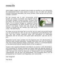 Infokrant oktober-november 2008.pdf - WZC Ons Zomerheem