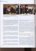,,Genossenschaften - Seite 3