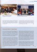 ,,Genossenschaften - Seite 4
