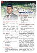 Tahukah Anda Jenis-Jenis Lesen diMBPJ ? - Majlis Bandaraya ... - Page 2