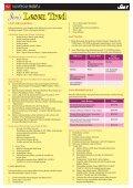 Tahukah Anda Jenis-Jenis Lesen diMBPJ ? - Majlis Bandaraya ... - Page 4
