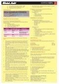 Tahukah Anda Jenis-Jenis Lesen diMBPJ ? - Majlis Bandaraya ... - Page 5