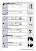 GEK-K Rapid 45 - OBO Bettermann - Page 6
